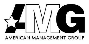 AMG AMERICAN MANAGEMENT GROUP