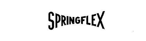 SPRINGFLEX