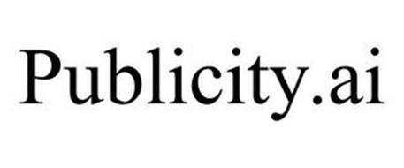 PUBLICITY.AI