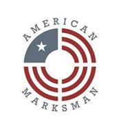 AMERICAN MARKSMAN