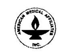 AMERICAN MEDICAL AFFILIATES INC.