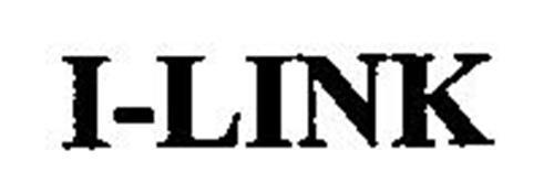I-LINK
