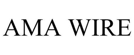 AMA WIRE