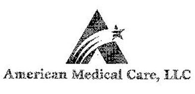 A AMERICAN MEDICAL CARE, LLC