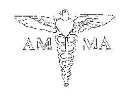 AM MA