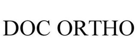 DOC ORTHO