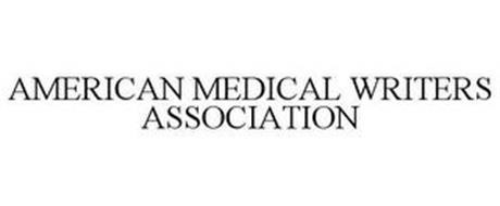 AMERICAN MEDICAL WRITERS ASSOCIATION