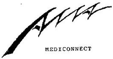 AMA MEDICONNECT