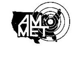 AM-MET
