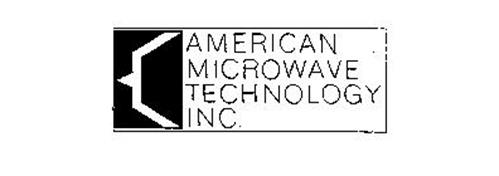 AMERICAN MICROWAVE TECHNOLOGY INC.