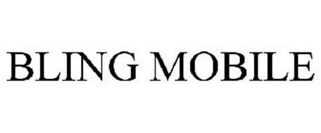 BLING MOBILE