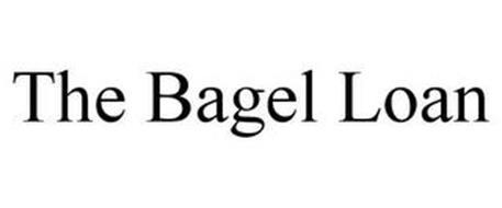 THE BAGEL LOAN