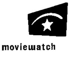MOVIEWATCH