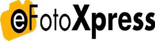 E FOTO XPRESS