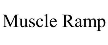 MUSCLE RAMP