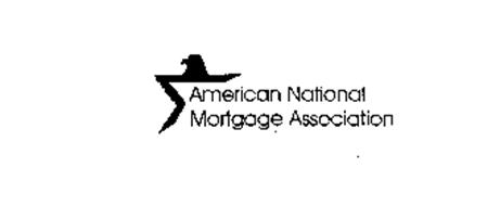 American National Mortgage Association Trademark Of. Best Way To Find Out Credit Score. Lutheran Church Charities Sl3000 Tape Library. Time Warner Home Security Elmah Log Analyzer. First Time Home Buyer Ohio Settling Irs Debt. Divorce Lawyers In Oregon Online College Ohio. Deferred Variable Annuity Calculator. Allergic Asthma Treatments Solar Panel Texas. Locksmith Beverly Hills Ca Master In Banking