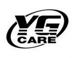 YG CARE