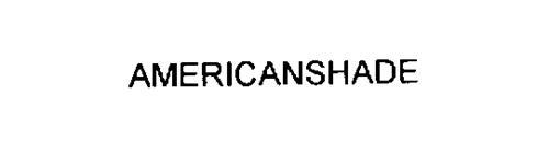 AMERICANSHADE