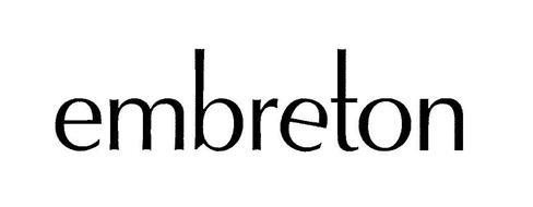 EMBRETON