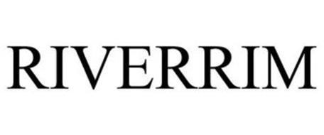RIVERRIM