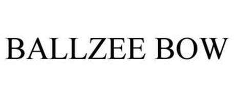 BALLZEE BOW