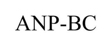 ANP-BC