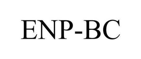 ENP-BC