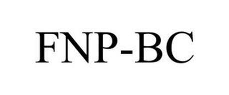 FNP-BC