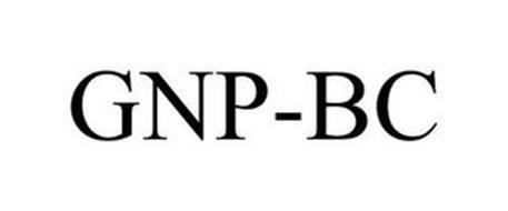 GNP-BC