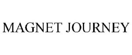 magnet journey trademark of american nurses credentialing