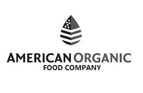 AMERICAN ORGANIC FOOD COMPANY