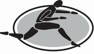 American Orthopaedic Society for SportsMedicine