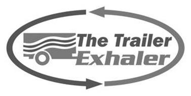 THE TRAILER EXHALER