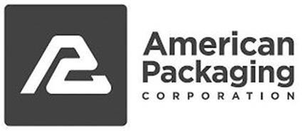 APC AMERICAN PACKAGING CORPORATION