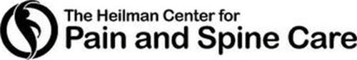 THE HEILMAN CENTER FOR PAIN AND SPINE CARE