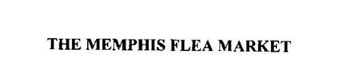 THE MEMPHIS FLEA MARKET