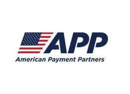APP AMERICAN PAYMENT PARTNERS