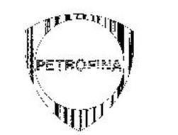 PETROFINA