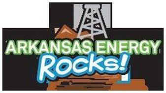 ARKANSAS ENERGY ROCKS!