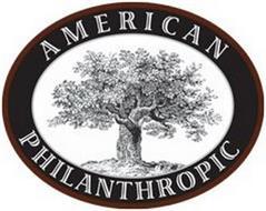 AMERICAN PHILANTHROPIC
