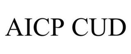 AICP CUD
