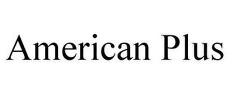 AMERICAN PLUS