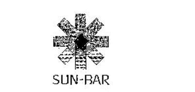 SUN-BAR