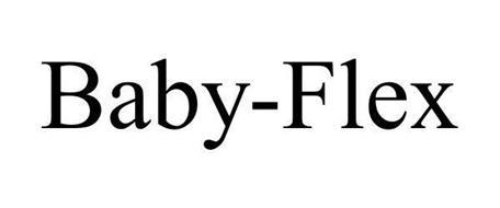 BABY-FLEX