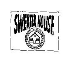 SWEATER HOUSE SWEATER HOUSE KNITTING SINCE 1935