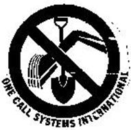 ONE CALL SYSTEMS INTERNATIONAL