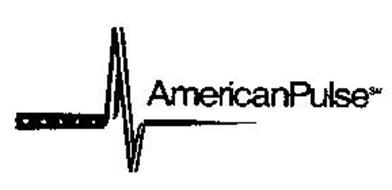AMERICANPULSE