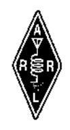 A R R L