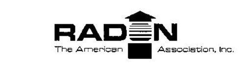THE AMERICAN RADON ASSOCIATION, INC.