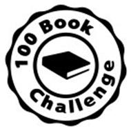 100 BOOK CHALLENGE Trademark of AMERICAN READING COMPANY. Serial ...